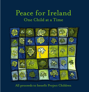 Tites news ! - Page 2 PeaceIreland